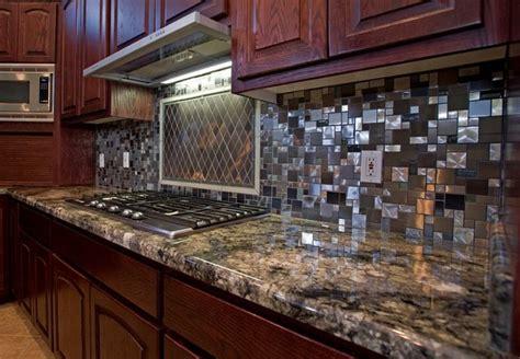 stainless steel kitchen backsplashes stainless steel backsplash 2 5720