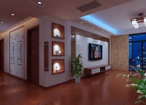 livingroom cabinets living room tv wall and display cabinets render 3d house