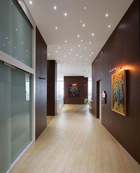 etoile plafond chambre 17 meilleures idées à propos de plafond étoilé sur
