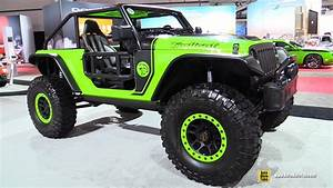 2019 Jeep Wrangler Hellcat New Car Price Update And