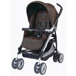 babyzania com belanja online perlengkapan bayi di babyshop murah dan lengkap