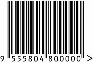 Print ean 13 barcode online - make barcodes now