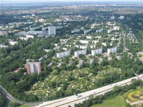 Haus Kaufen Bremen Neue Vahr Süd by Satellitenstadt Neue Vahr Bremen