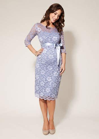 amelia maternity dress short misty lilac maternity