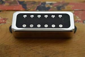 Soap Bar Clarity  U2013 Mcnelly Pickups