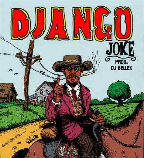 django template null value django 模板 默认值 django form 默认值 django values 默认值 django