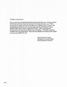 inspirational to whom it may concern letter format for With general cover letter to whom it may concern