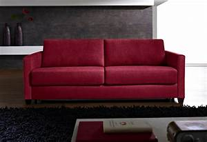 Places Of Style Schlafsofa : places of style schlafsofa norwalk mit dauerschl fer ~ A.2002-acura-tl-radio.info Haus und Dekorationen