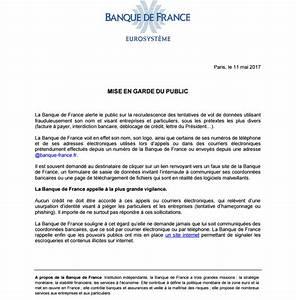 Ouvrir Un Compte Bancaire En Suisse En étant Français : banque pour interdiction bancaire ~ Maxctalentgroup.com Avis de Voitures
