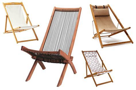 ikea chair design canvas cing folding deck chairs ikea