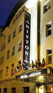 Hotel Theatrino  Bewertungen  Fotos  U0026 Preisvergleich  Prag