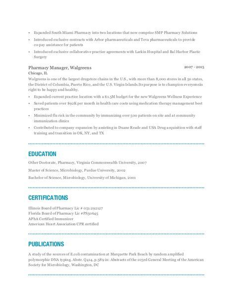 100 healthcare resume 69 pharmacy furniture