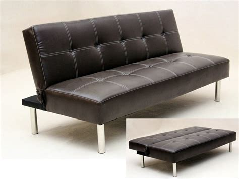 buy used sofa where can i buy a sofa bed buy the softline jasper sofa bed at nest co uk 8 ways to create