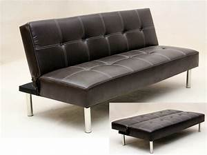 Where can i buy a sofa bed buy the softline jasper sofa for Where can i buy a sofa bed