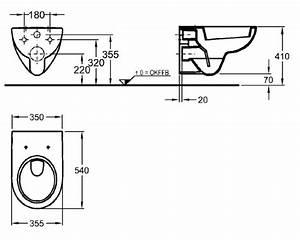 Abstand Wc Wand : geberit duofix vorwandelement keramag renova nr 1design ~ Lizthompson.info Haus und Dekorationen