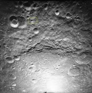Whistleblower About the Moon NASA - Pics about space