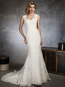 mermaid justin alexander bridal gown 8656 dimitradesignscom With form fitting lace wedding dresses