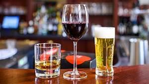 Combien De Temps Pour éliminer Un Verre D Alcool : combien de temps conserver ses bouteilles d 39 alcool ~ Medecine-chirurgie-esthetiques.com Avis de Voitures