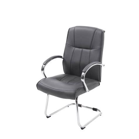 fauteuil bureau sans fauteuil bureau sans bureau idées de