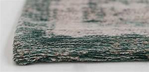 Louis De Poortere : louis de poortere rug fading world jade oyster 8259 medallion design luxury rug shop uk ~ Frokenaadalensverden.com Haus und Dekorationen