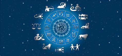 jahreshoroskop horoskop  norbert giesow