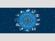 Sternzeichen, Horoskop & Astrologie Norbert Giesow