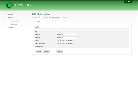 the best hosting form tools ssd anti ddos free ssl