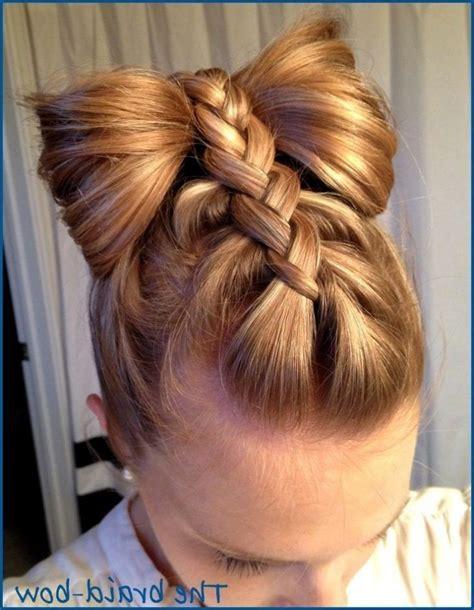 best 25 cute hairstyles for kids ideas on pinterest