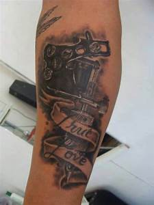35 best Art machine images on Pinterest | Tattoo machine ...