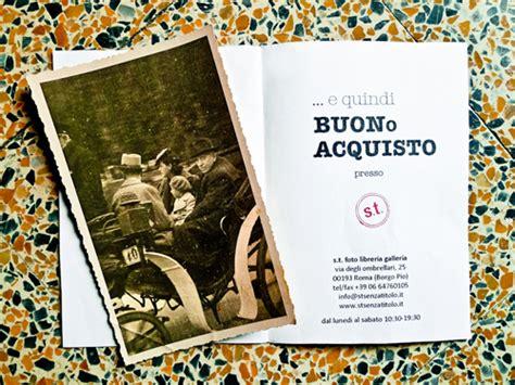Libreria Borgo Roma by 232 Gi 224 Natale S T Foto Libreria Galleria