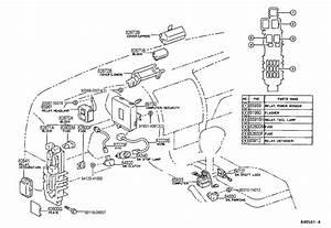Shift interlock wiring diagram 2006 toyota best site for 2006 toyota hilux shift lock wiring diagram