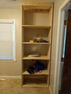 wasted space ideas ideas  pinterest