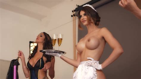 Nude Photos Of Micaela Schaefer The Fappening Leaked