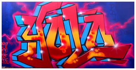 Graffiti Yolo : Last Legs Community Arts