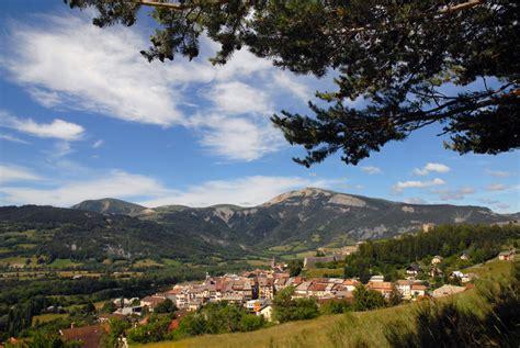 cabinet seyne les alpes 28 images seyne les alpes photo et image nature paysages de montagne