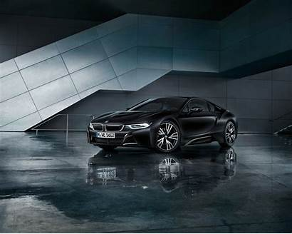 Bmw I8 Wallpapers 2800