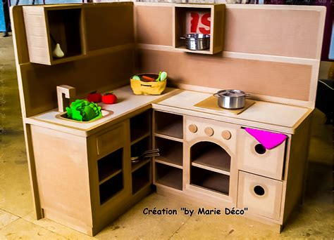 cuisine fait découvrez décoratrice de meubles bois et
