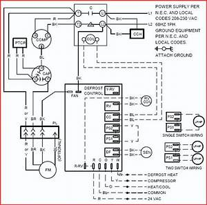 40 Comfortmaker Furnace Owners Manual  Furnace Fan Owner
