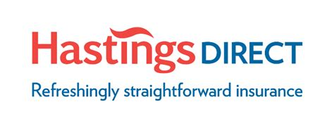 Direct Car Insurance - hastings direct car bike and home insurance