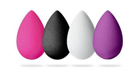 beautyblender settles lawsuit  avon beauty packaging