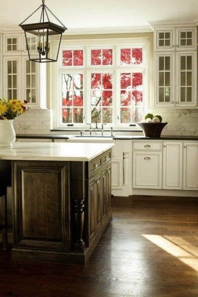 davidas kitchen and tiles 400 best kitchen images on 6469