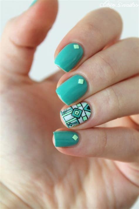accent nail designs 50 most stylish accent chevron nail ideas