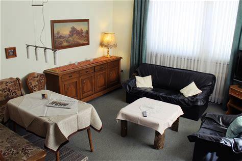 Haus Zu Mieten Bremen Nord by Apartment Bremen Nord M 246 Bliert Wohnen Auf Zeit