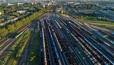 Linkaits: Latvijas mērķis ir kopīgi pārvaldīta Rail Baltica infrastruktūra visā Baltijā ...