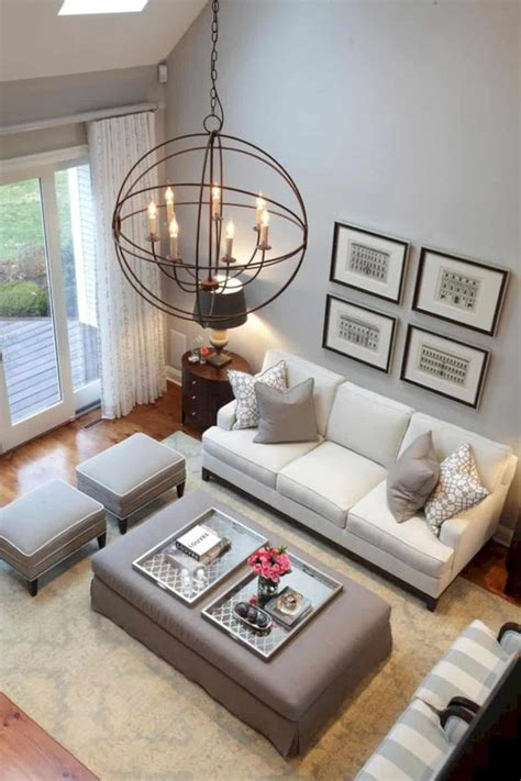 18 Home Decor Ideas for Small Living Room Futurist