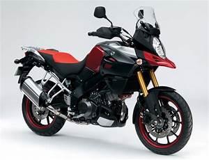 Suzuki V Strom 1000 Avis : 2013 suzuki v strom 1000 top speed ~ Nature-et-papiers.com Idées de Décoration