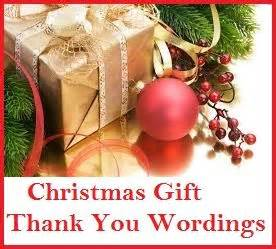 gifts to employees quotes christmas 1000 ideas about thank you messages on birthday messages words of sympathy and