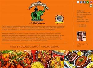 15 Indian Food Caterers For Deepavali! – JewelPie