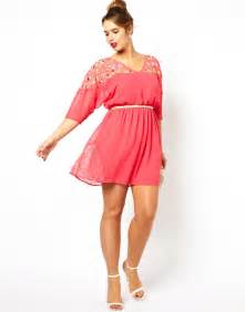 junior plus size summer dresses lady searching