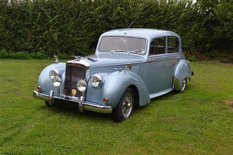 Classic Car Restoration, Jaguar Repairs, Classic Car